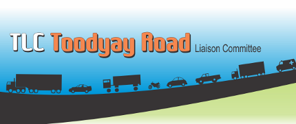 Toodyay Road Liaison Committee